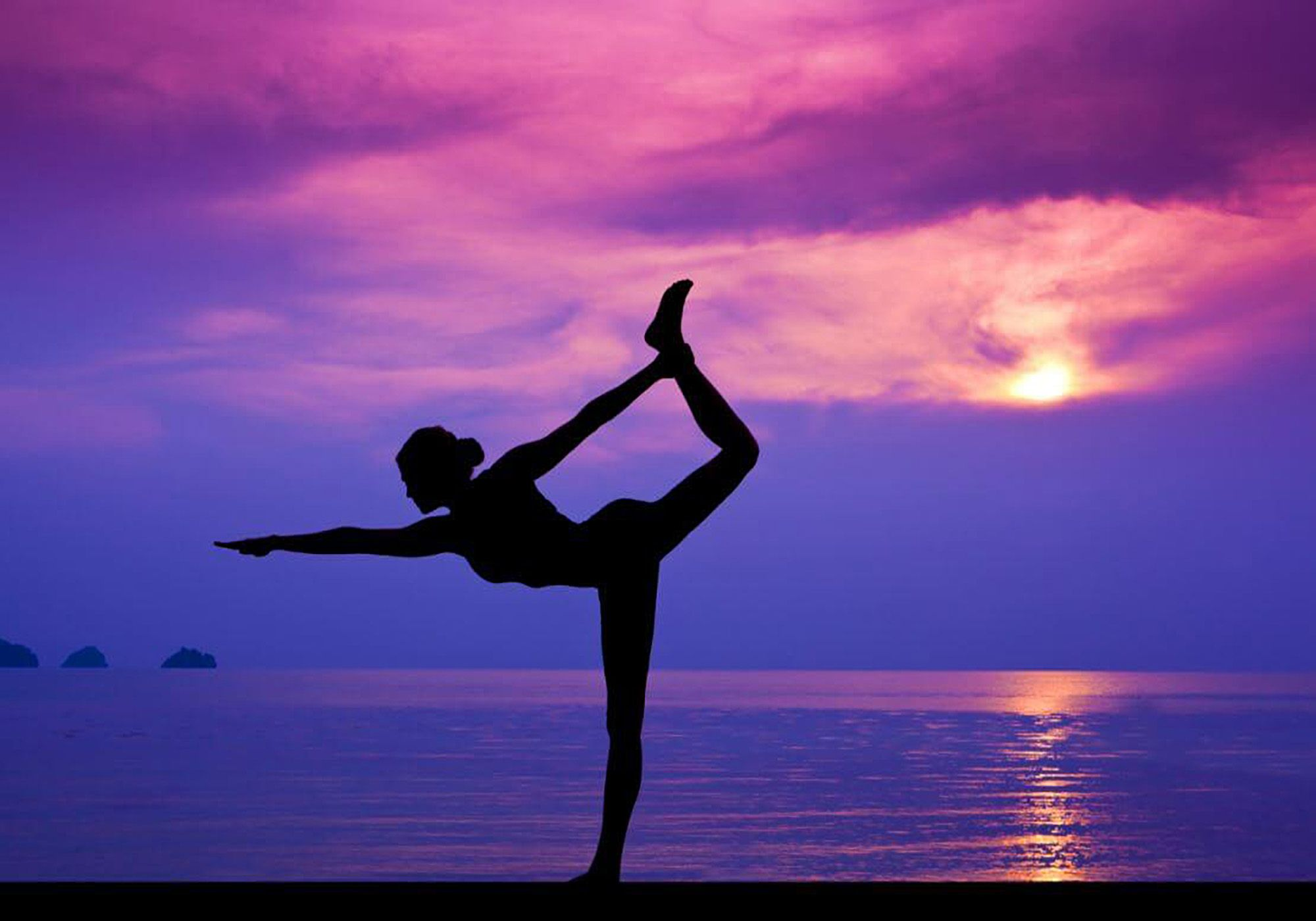 yoga classes in panchkula chandigarh